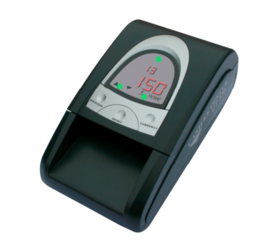 Cashtester CT-330