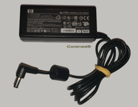 HP f1782a ultraslim ac/dc adapter ( pa-1600-07)