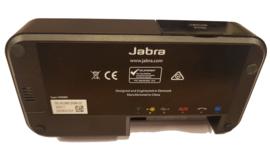 Headset Jabra PRO 9470 Duo UNC