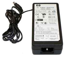 HP 0950-4082 Ac Adapter