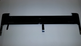 Power Button hinge cover HP Pavilion DV6