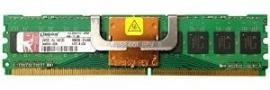 DDR2 1 gb Kingston UW728-IFA-INTCOS server memory ECC