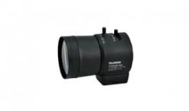 Lens Fujifilm CCTV lens YV10x5B-SA2