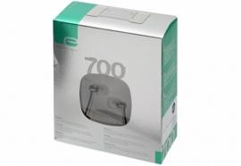 Logitech Ultimate Ears 700 Noise Isolating hoofdtelefoon