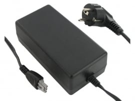 HP 0950-4401 Ac Adapter