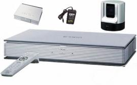 Sony PCS-G50  videoconferentie-systeem