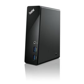 Lenovo Thinkpad usb 3.0 dock du9019d1