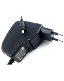 HP AD7011LF  (pn:501122-001) - - 20 Watt Ac Adapter