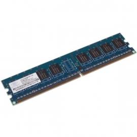 DDR2  512 mb Nanya NT512T64U88B0BY-37B