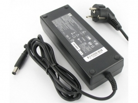 HP 463953-001 Ac Adapter