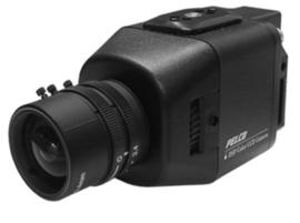 Bewakingscamera Pelco CC3500S-2X