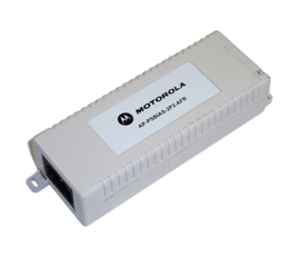 POE ( power over Ethernet) Motorolaap-psbias-2p2-afr