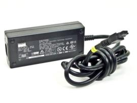 Cisco adapter ADP-33AB