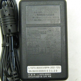HP L1970-80003 Ac Adapter