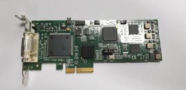 Datapath -VisionRGB-E1S Video Capture Card