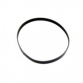 HP 1500-0855 y-as belt (designjet 600)