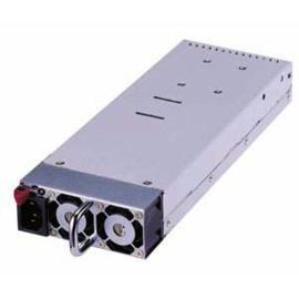 Etasis efrp-463  Redundant Server Power Supply 460W