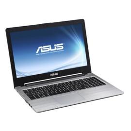 Asus K56CA - i3