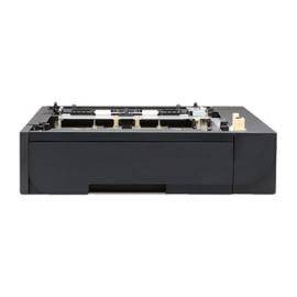 HP papierlade CB500a