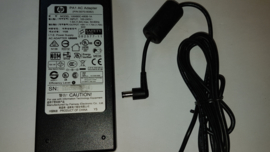 HP 5070-6082 AC Adapter