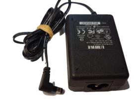 Unifive UIT318-12 Adapter