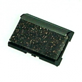 HP RF5-0343 Separation pad