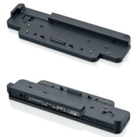Fujitsu Lifebook Port Replicator  (FPCPR101) / Docking Station