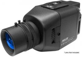 Bewakingscamera Pelco CC3651H-2X