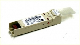 SFP optical tranceiver  SFF DHHS 21CFR(J)