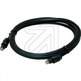 Toslink optische kabel