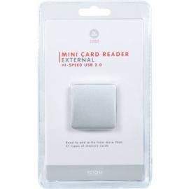 Card Reader Icidu mini card reader 707249