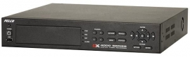 Pelco DX4000 Analoog DVR station