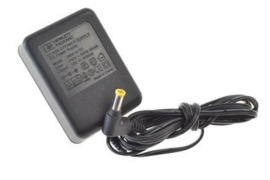 HP 0950-3170 Ac Adapter (jetdirect)