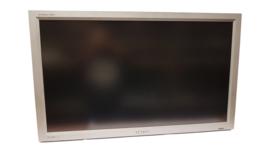 "40"" Samsung Syncmaster 400PXN Zilver"