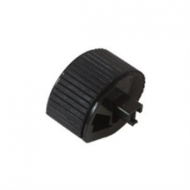 HP RB1-7983 Pick-up rol
