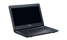Toshiba Tecra M11-177 - i5