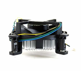 Intel E18764-001 originele Socket lga 775 cooler