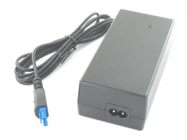 HP 0957-2262 Ac Adapter