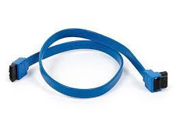 Sata kabel diverse lengtes