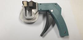 AMP krimp tang AMP 58336-1 incl handle 58074-1