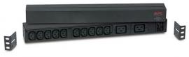 Rack PDU,Basic, 1U, 16A,208&230V APC AP9559