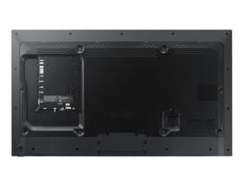 "Professional Display LH40MECPLGC/EN  40"""