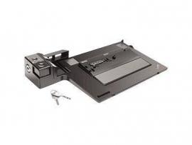 Ibm ThinkPad Advanced Mini-Dock