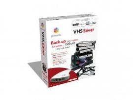 Pinnacle VHS Saver