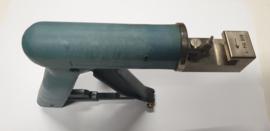 AMP krimp tang AMP 656154-1 incl handle