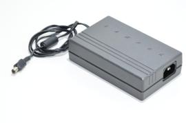 Compaq AC Adapter Series : 2822 ( 139622-001 )