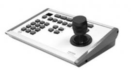 Pelco KBD4000 keyboard controller
