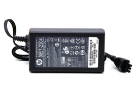 HP 0957-2304 AC Adapter
