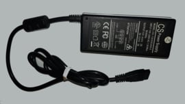 CS-120/0502000-E Power Supply