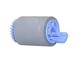HP RF5-1834 Feed separation roller
